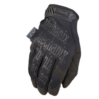 Rukavice Mechanix Original Covert
