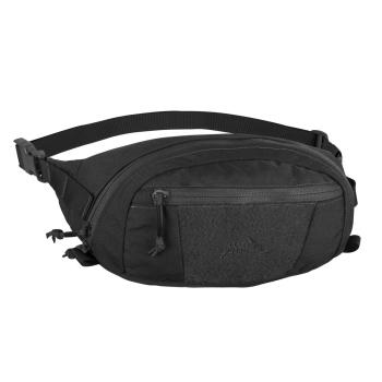 Bandicoot Waist Pack®, Helikon