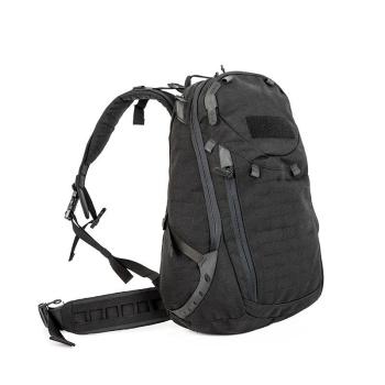 Troll 35 Backpack, 35 L, Fenix