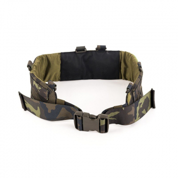 UV Tactical belt, Fenix
