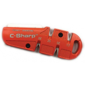 Protahovací brousek Lansky C-Sharp™ keramický