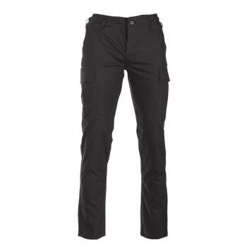 Kalhoty BDU SlimFit, Mil-Tec