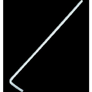 Náhradní vodící táhlo Guide Rod, Lansky