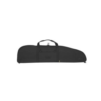 Pouzdro na pušku Basic Rifle Case, černé, Helikon