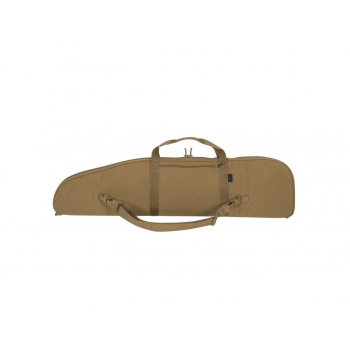Basic Rifle Case, Coyote, Helikon
