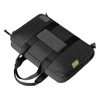 Single Pistol Wallet® - Cordura®, Helikon