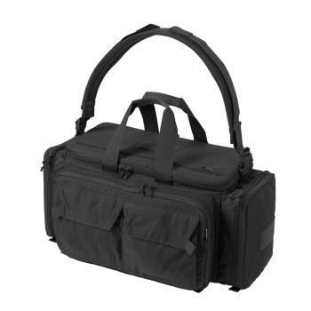 Přepravní taška RANGEMASTER Gear Bag®, Cordura®, Helikon
