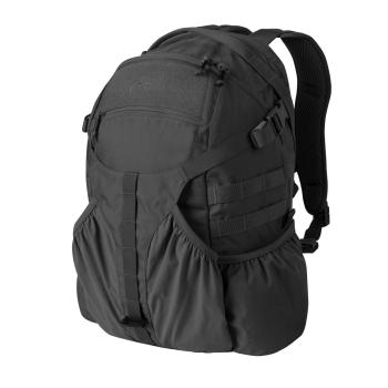 Batoh RAIDER® Backpack - Cordura®, 20 L, Helikon