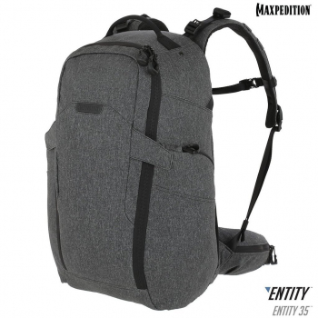 BATOH MAXPEDITION ENTITY™ CCW, 35 L
