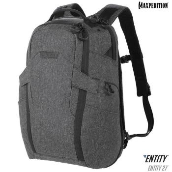 Batoh Entity™ LAPTOP, 27 L, Maxpedition