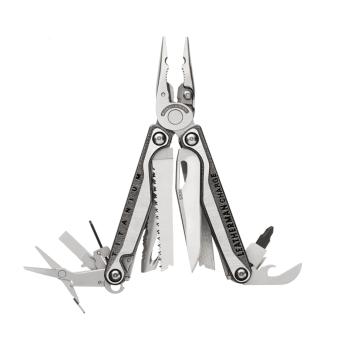 Multi-Tool Charge Plus TTi, Leatherman