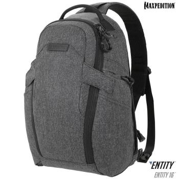 Batoh přes rameno Entity™ EDC, 16 L, Maxpedition
