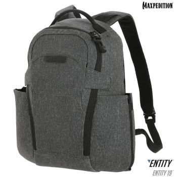 Batoh Entity 19™ CCW, 19 L, Maxpedition
