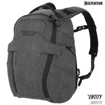 Batoh Entity 21™ CCW, 21 L, Maxpedition