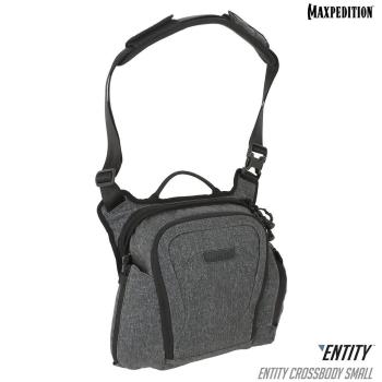 Malá crossbody taška Entity™, 9 L, Maxpedition