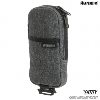 Pouzdro Entity™ Modular Pocket, Maxpedition