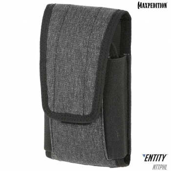 Entity™ Utility Pouch Large, Maxpedition