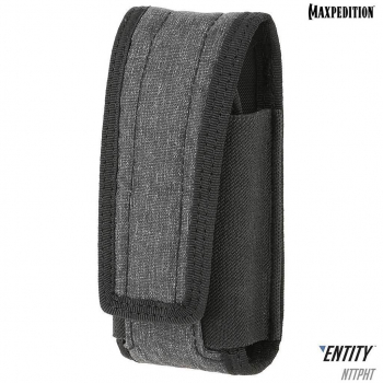 Entity™ Utility Pouch, tall, Maxpedition