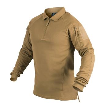 Taktická košile Polo RANGE, Helikon