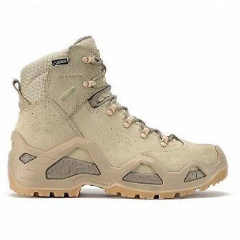 Z-6S GTX® shoes, Lowa