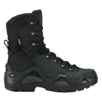 Z-8N GTX® C shoes, Lowa