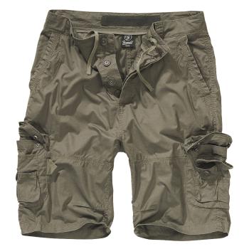 Men's Ty Shorts, Brandit
