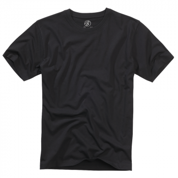 Men's T-shirt, Brandit