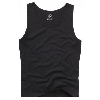 Men's undershirt Tank Top, Brandit