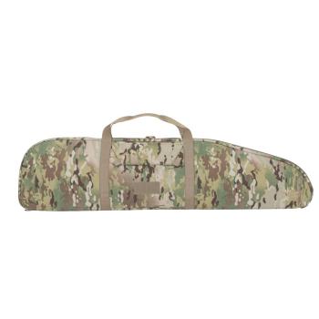 Pouzdro na pušku Basic Rifle Case, multicam, Helikon