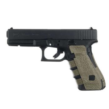 Talon Grip for Glock 17, 22, 24, 31, 34, 35, 37 (GEN 3)