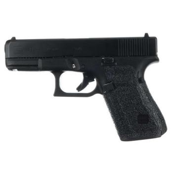 Talon Grip for Glock 19,23,25,32,38 (GEN 3)