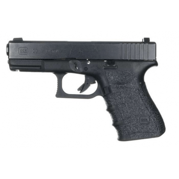 Talon Grip for Glock 19 (GEN 4, GEN 5, GEN 5 MOS)