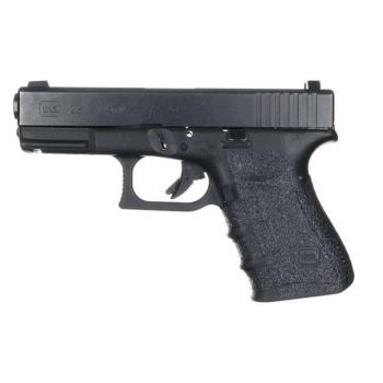 Talon Grip for Glock 19 (GEN 4, GEN 5, GEN 5 MOS)