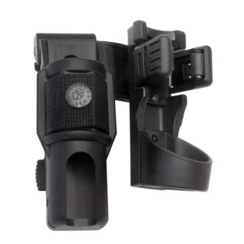 Kombinované pouzdro pro obušek a svítilnu, ESP