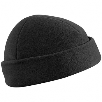 WATCH Cap - Fleece, Helikon
