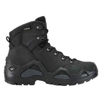 Z-6N GTX® C shoes, Lowa