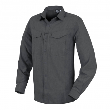 Defender Mk2 Gentleman Shirt®, Helikon