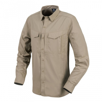 Defender Mk2 Tropical Shirt®, Helikon