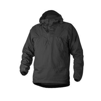 Windrunner® Windshirt - WindPack® Nylon®, Helikon