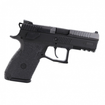 Talon Grip for CZ P-07/CZ P-07 Duty