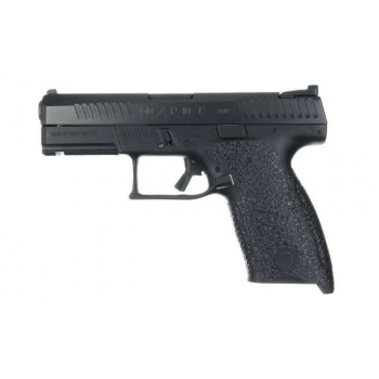 Talon Grip for CZ P-10 C/SC, CZ P-10 F a CZ P-10 OR