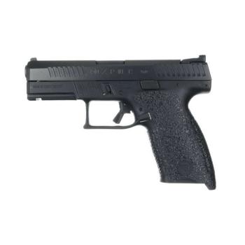 Talon Grip for CZ P-10 C/SC, CZ P-10 F a CZ P-10 OR