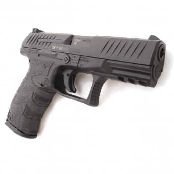 Talon Grip for Walther PPQ