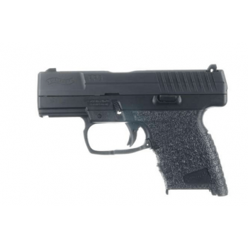 Talon Grip for Walther PPS