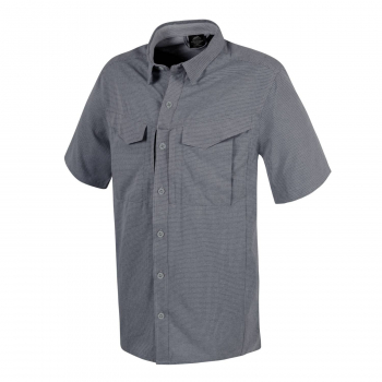 Defender Mk2 Ultralight Shirt® - short sleeves, Helikon