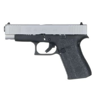 Talon Grip for Glock 43X/48