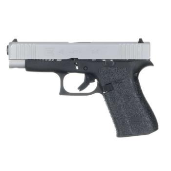 Talon Grip for Glock 43X/48
