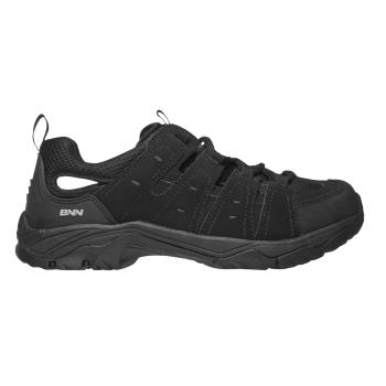 Pracovní sandály Amigo 01 Black, Bennon