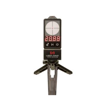Elektronický terč LaserPET™ II V.2, Laser Ammo