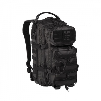 U.S. Backpack Assault, small, 20 L, Mil-Tec